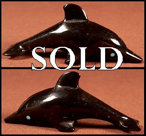 Now SOLD
